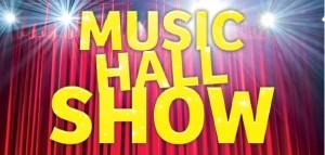musichallshow